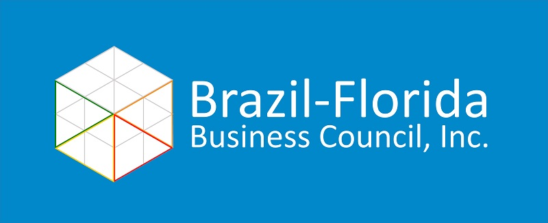 Brazil-Florida Business Council