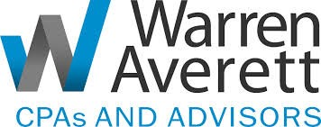 Warren Averett - CPAs AND ADVISORS